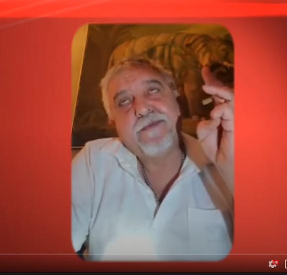 عاجل: بعد المديمي 🚨تحفة البطل تحت مجهر العصابة الاعلامية