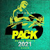 PACK FREE VOL.43 DJ NINO MIX