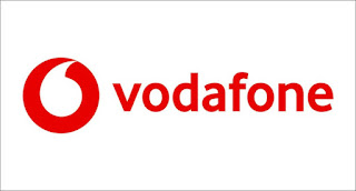 Vodafone prepaid recharge plan of Rs 229 offers 2GB data daily for 28 days