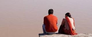 अहं का कठोर दण्ड - हिंदी कहानी
