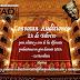 Drao Producciones realiza audiciones para solistas y coro de 'La Revoltosa' y 'Marina'