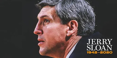 image result for jerry sloan cause of death