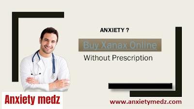 Xanax for anxiety, Xanax 2mg bar, Xanax addiction, What is xanax,  Buy xanax online cheap, Buy xanax online legally, Xanax(ALPRZOLAM)