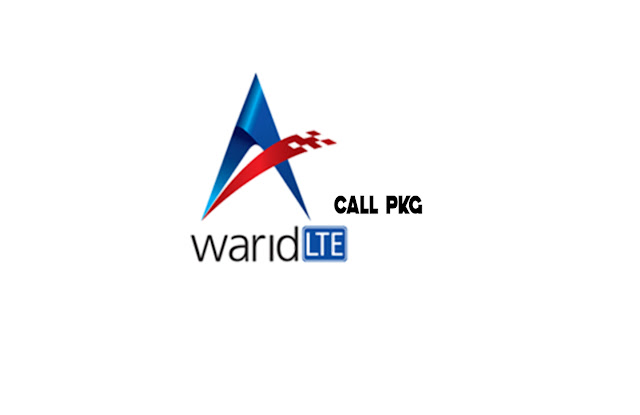 https://www.boldpakistani.com/2018/11/warid-call-packages.html