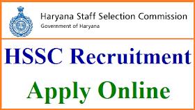 http://www.marugujaratjob.com/2018/04/hssc-haryana-staf-selection-commission.html