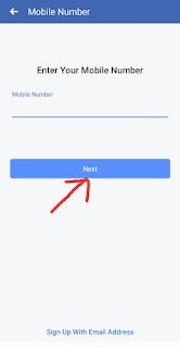 Facebook में Account कैसे बनाये