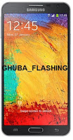 Cara Flash Samsung Galaxy Note 3 Neo (SM-N750) 100% Work