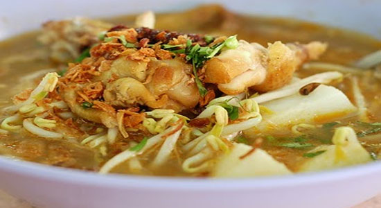Image result for Soto Pacitan