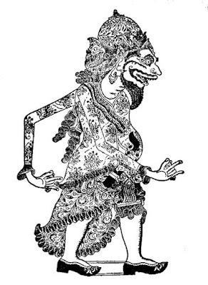 Sang Yamadipati