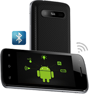 Micromax A26 Sw version V2.0.6 Firmware download