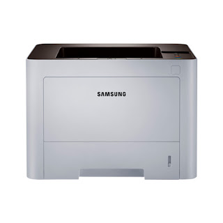 Samsung ProXpress SL-M3320ND