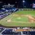 Federación de Béisbol Puerto Rico toma medidas de prevención ante el COVID-19
