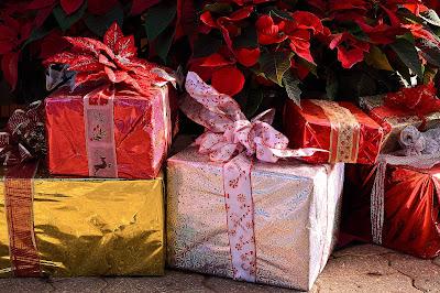 Regalos, Navidad, Papá Noel, Reyes Magos, juguetes, juegos, tiempo