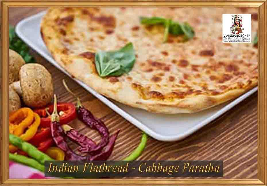 viaindiankitchen-flatbread-cabbage-paratha