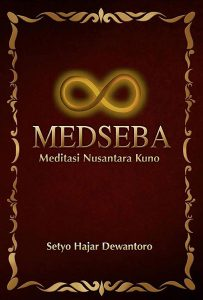 Buku Medseba