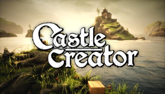 castle-creator