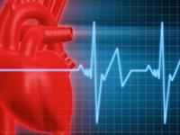 Fakta Seseorang saat Serangan Jantung Koroner yang Diabaikan