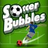 Download Soccer Bubbles 1.3.apk file