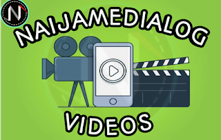 Naijamedialog Movies, Videos, Nollywood, Hollywood, Music Videos, Comedy 2020 Movies