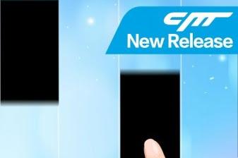 Piano Tiles 2 Mod Apk v3.0.0.488 Full Hack (Unlimited Gems+Coins ) Offline Update 2017