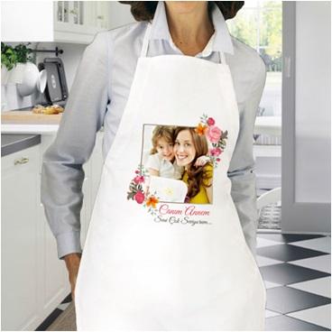 hediyelik mutfak önlüğü