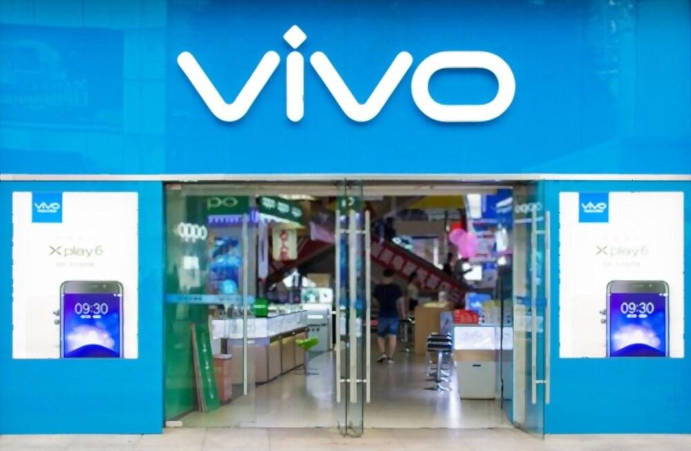 Kelebihan dan Kekurangan Smartphone Vivo - Masbasyir.com