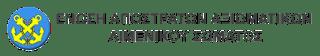 logo_eaals