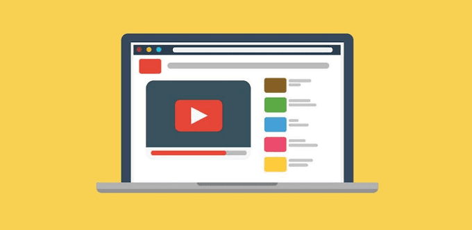 5 Steps to a Successful Video Marketing Strategy