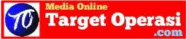 Targetoperasi.com