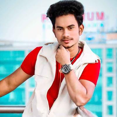 Khan Tariq (ur smartmaker)