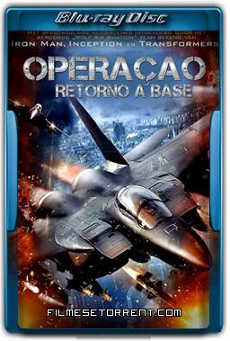 R2B - Operação Retorno a Base Torrent