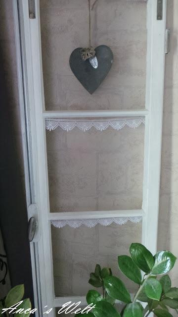 anca s welt shabbychic und vintage in meinem home. Black Bedroom Furniture Sets. Home Design Ideas