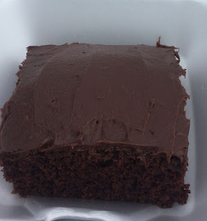 cake mix from scratch, Homemade chocolate cake recipe, how did they make cakes in the old days, pioneer recipe