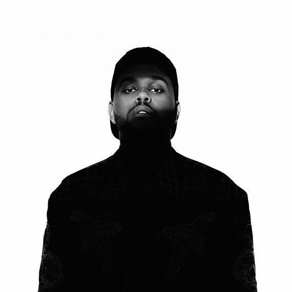 The Weeknd – Let Me Go (Audio)
