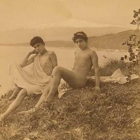 19th century sex