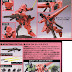 HGUC 1/144 AGX-04 Gerbera Tetra - RELEASED IN JAPAN