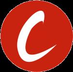 Editions Cipango