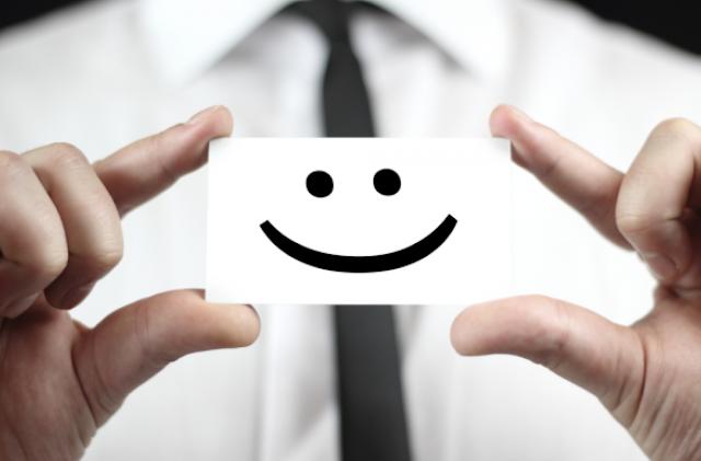 Cara Berikan Khidmat Pelanggan di Mudah.my