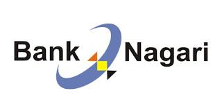 Lowongan Kerja Bank Nagari Pendidikan Minimal SMA/SMK