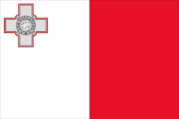 Malta - Eurovision Song Contest 2016