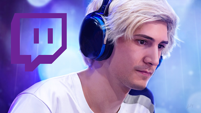 Shroud And Ninja Returns To Amazon Live Streaming Twitch With 4.7 Million Viewers After Move From Mixer