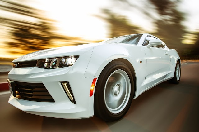 The CHEAPEST Cars That Go 0-60 in 4.5 Seconds