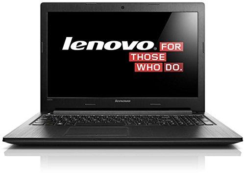 Inspirational Story Of Lenevo Computers