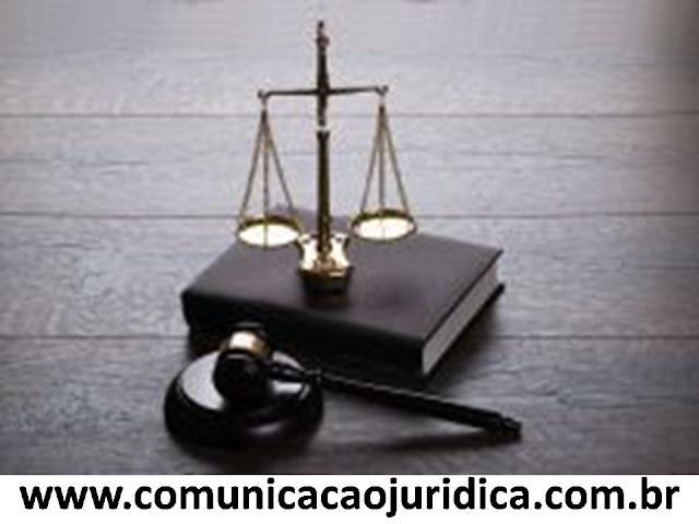 Sistel: Justiça do Trabalho é competente para julgar recursos da Sistel