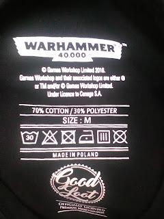 Good Loot! Licencjonowane akcesoria i odzież dla graczy!