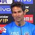 IPL 2021 से पहले कैफ ने की भविष्यवाणी, बताया कौन सी टीम जीतेगी इस बार IPL का खिताब