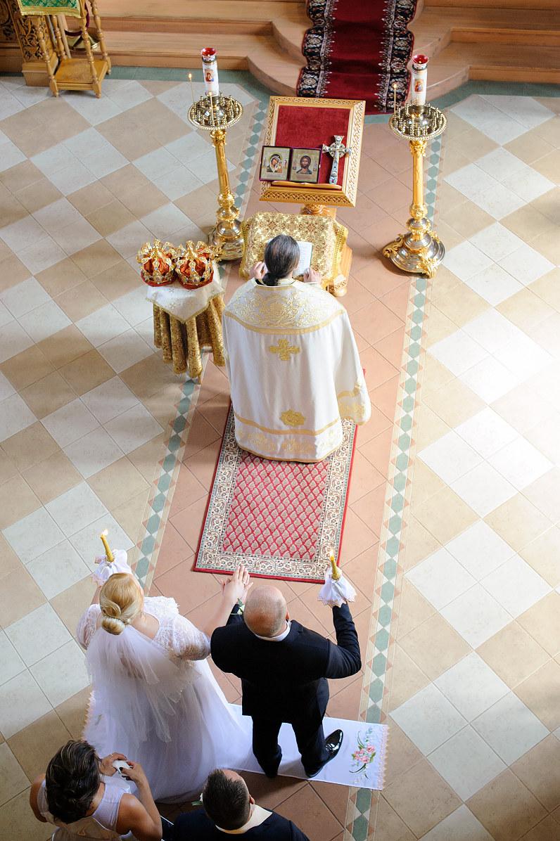 свадебный фотограф В Литве