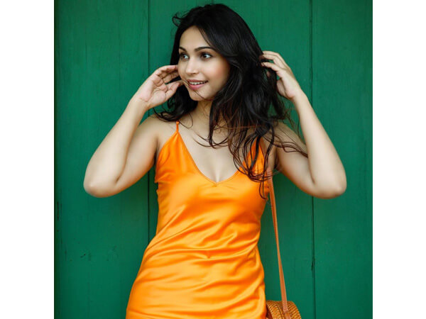Trending Tamil Film Celebrities 17