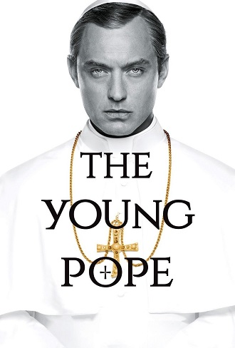 The Young Pope Season 1 Complete Download 480p & 720p All Episode