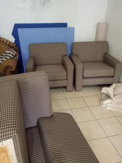 Serpong Spesialis Service sofa Terpercaya 08128381001